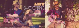 Art Shooting