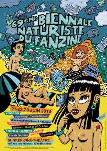 biennale-2013-copie