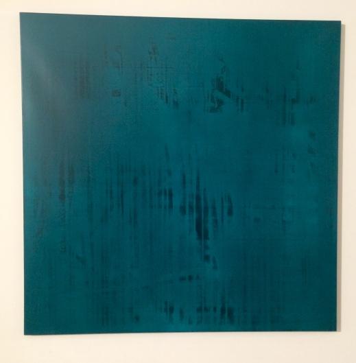 Glitch Series #2042018 - Olivier Bonaffini